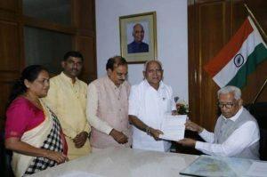 Karnataka Assembly Election 2018 Results