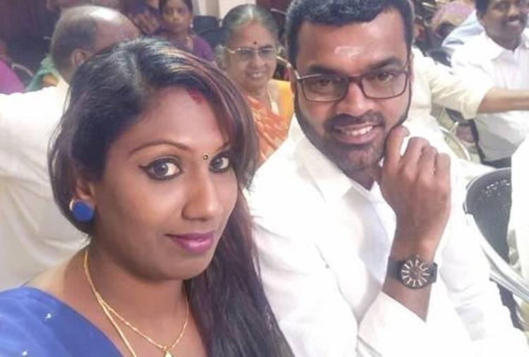 Bigg Boss Tamil 2: balaji and nithya - பிக் பாஸ் தமிழ் 2: பாலாஜி மற்றும் நித்யா