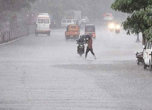 fani cyclone, tamil nadu weather, Bay of Bengal, windy, வானிலை நிலவரம், சென்னை
