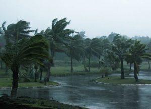 Fani Cyclone, red alert in chennai, வானிலை நிலவரம்