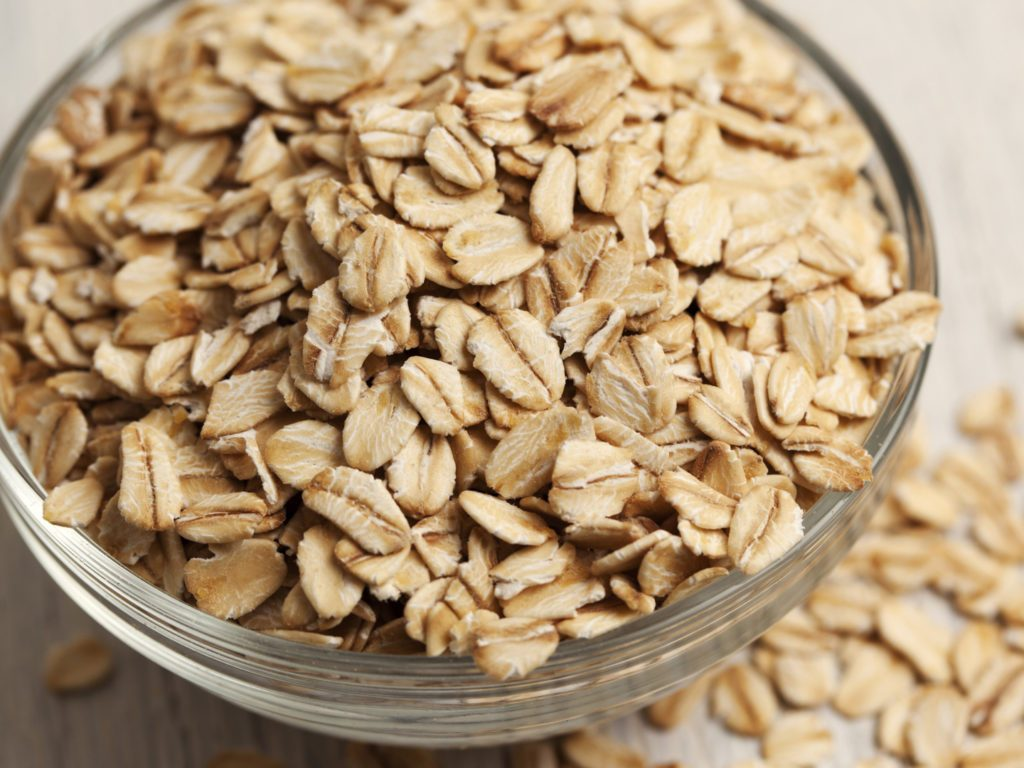 Weight Loss Tips - oats, ஓட்ஸ்