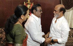 vijayakanth health, mk stalin, dmdk alliance, dmdk news, விஜயகாந்த்
