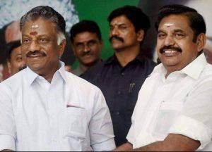 Nanguneri vikravandi election results 2019, tamil nadu by election results 2019, நாங்குனேரி, விக்கிரவாண்டி இடைத் தேர்தல் முடிவுகள், nanguneri