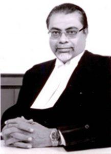 இப்ராஹிம் கலிபுல்லா