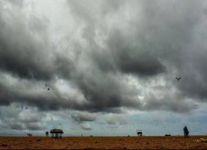 weather forecast chennai cyclone, yahoo weather chennai, tamilnadu weatherman, வானிலை அறிக்கை