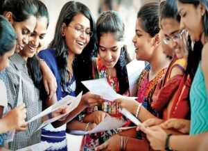 tnpsc group 4 apply online 2019, தமிழ்நாடு அரசுப் பணியாளர் தேர்வாணையம், tamilnaducareerservices, tnvelaivaaippu