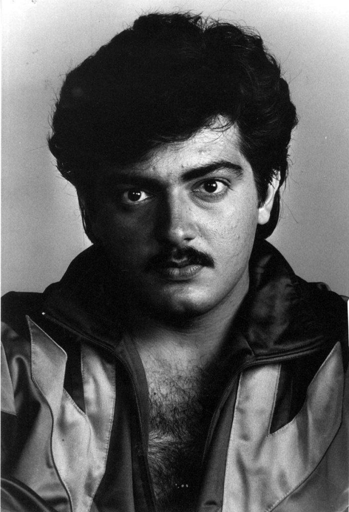 Happy Birthday Ajith, Ajith Birthday