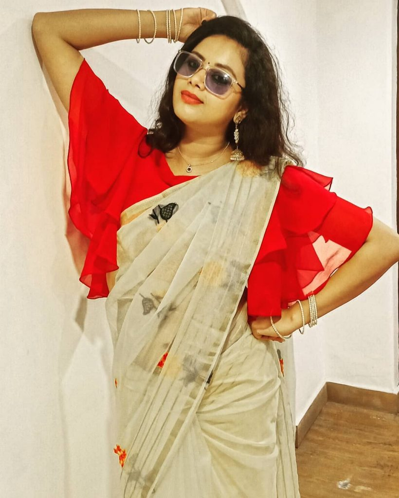 raksha Holla lifestyle