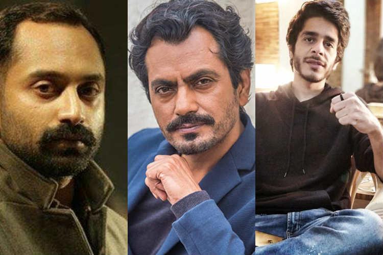 Kamal Haasan Favorites
