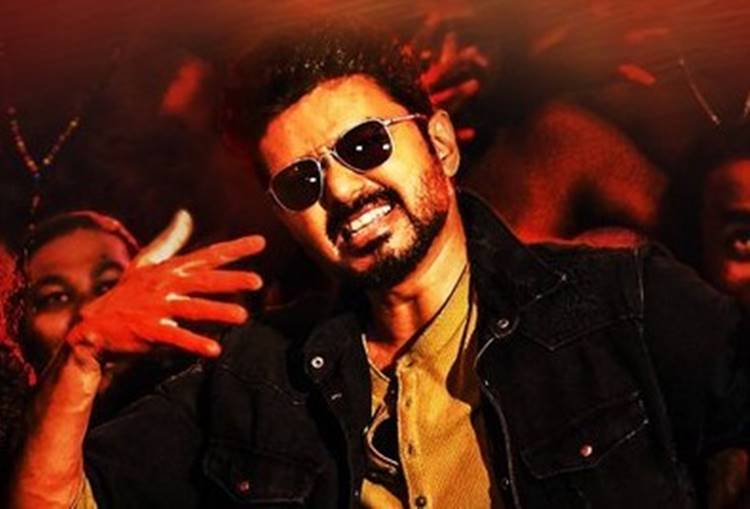 top 10 box office collection 2019, bigil box office