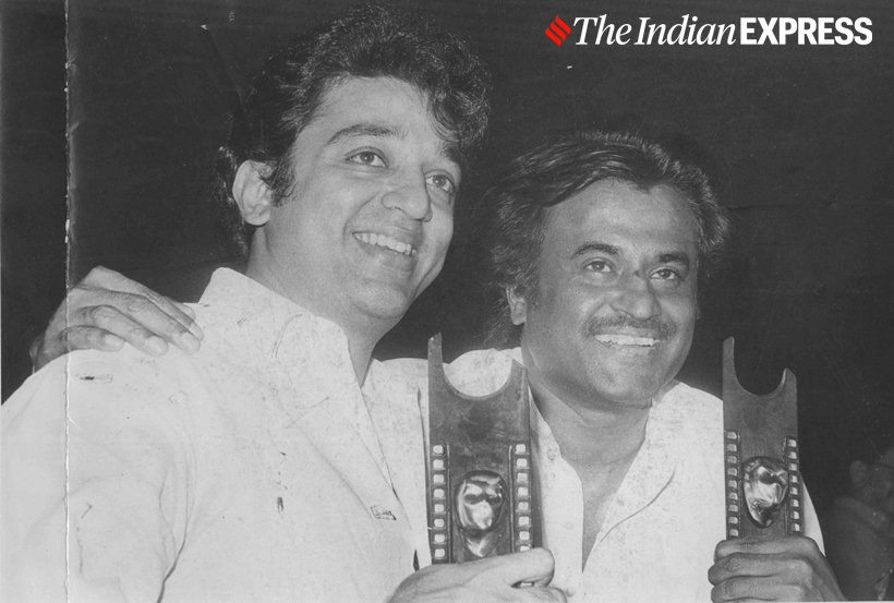 Rajinikanth Birthday Wishes, Happy Birthday Rajinikanth