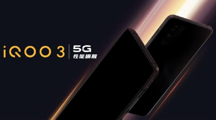 iQOO 3, Samsung Galaxy M31, Mi 10 smartphones launching in India soon