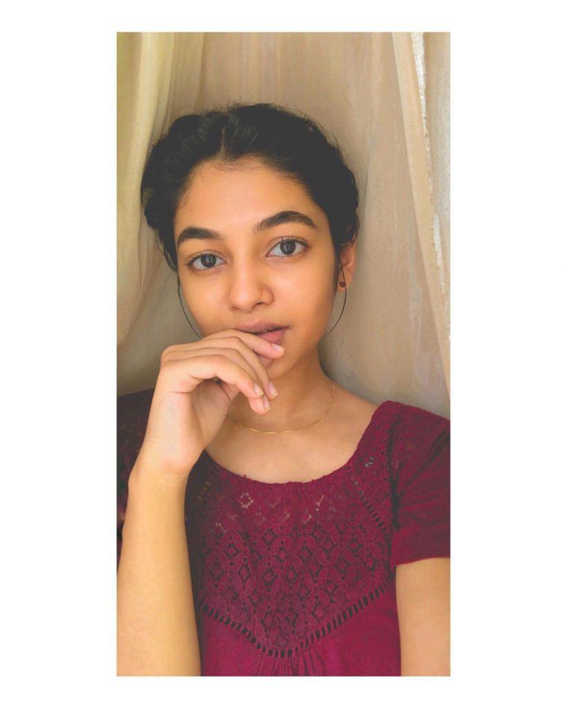 Tamil cinema celebrities latest images, Ivana