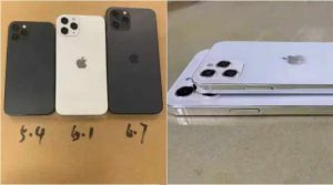 Iphone Tamil News Apple Iphone 12 New Models price features ஐபோன்