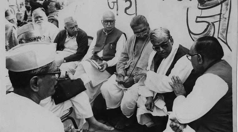 Meticulously planned, Uma took onus: Justice Liberhan on Babri Masjid demolition