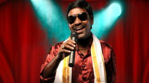 bigg boss velmurugan bigg boss tamil singer velmurugan