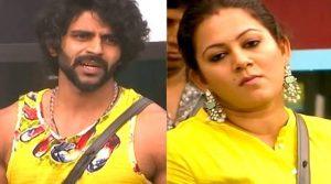 Bigg Boss Tamil 4 Review