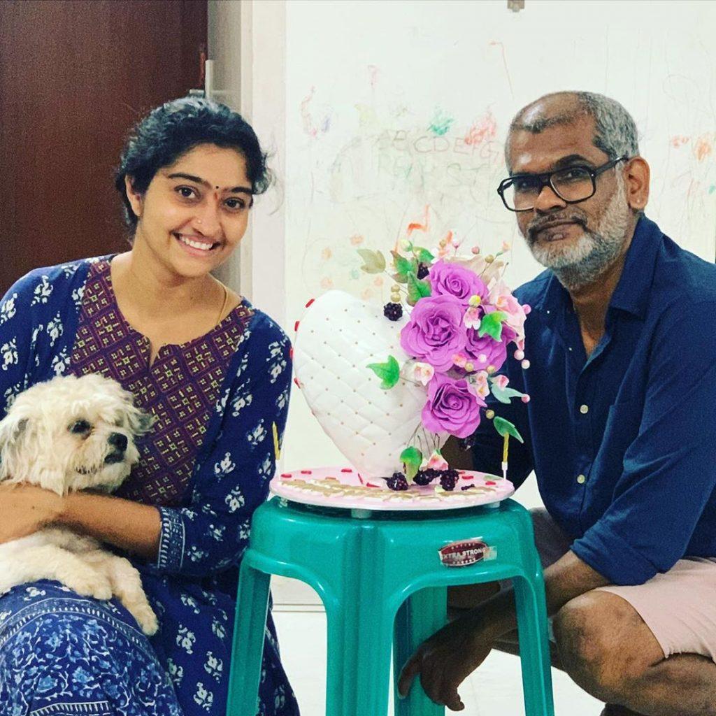Tamil Serial News, Serial Artist Neelimarani, Neelima Esai
