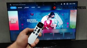 Flipkart Big Billion Day and Amazon The Great Indian Festival Sale deals on Tv Tech News Latest