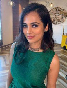 Bigg Boss 4 Tamil Suresh Ramya Anita Shivani Rio Bala Review Day 16