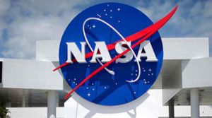 Karur students developed satellites to be launched by NASA tamil news