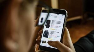 Online shopping dress purchasing in online alert tips tamil news