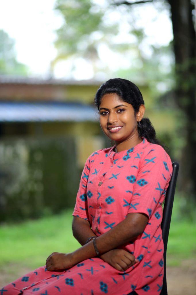 Jajak Pendapat Lokal di Kerala: Wanita muda dalam pertempuran terlihat membuat perbedaan