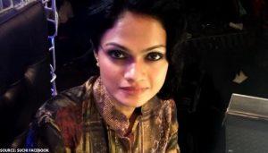 Bigg Boss 4 Tamil Vijay Tv Ramya Bala Gaby Aajeeth Suchi Day 46 review