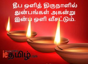 Dheepathirunaal Thiruvannaamalai dheepam
