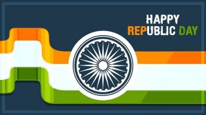 Republic day 2021 wishes and quotes in Tamil