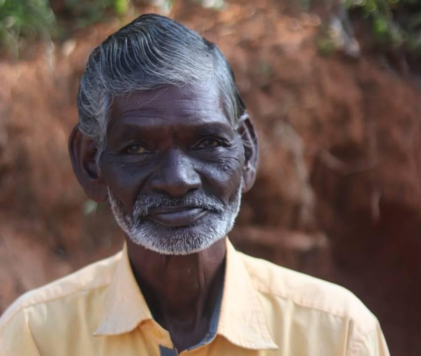 Human animal conflicts in Nilgiris