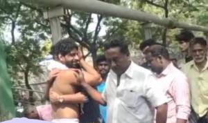 Bigg Boss Balaji Murugadoss Father passed away Bala Dad died Tamil News