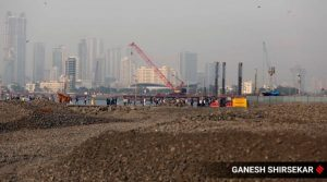 Mumbai undersea tunnel construction challenges safety measures Tamil News