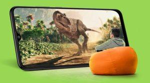 Redmi Realme Poco Samsung Budget Mobiles under Rs 10000 Tamil News