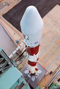 Isro pslvc51 launch why pixxel india anand satellite missed the flight Tamil News